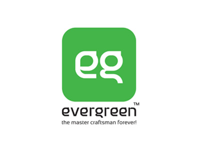 evergreen-chairs